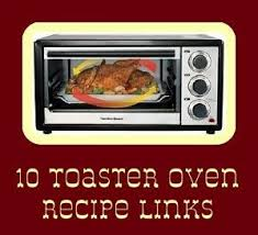 Cook Salmon In Toaster Oven 17 Best Toaster Oven Recipes Images On Pinterest Toaster Ovens