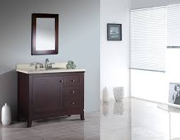 Furniture For The Bathroom 42 Bathroom Vanity Villa Bath By Rsi White Bathroom Vanity Common
