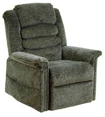 41 best big man recliner chairs wide 350 500 reclining chairs