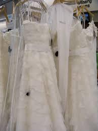 nordstrom rack wedding dresses nordstrom rack wedding dresses 31 with nordstrom rack wedding