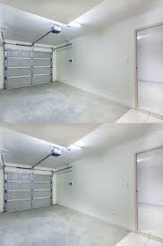 hardwired led shop lights 30w led shop light garage light 2 long 3 400 lumens led shop