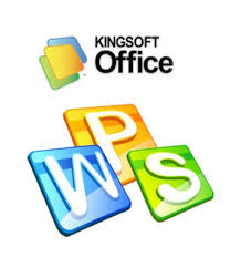 Download KingSoft Office for Android