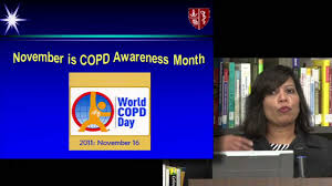 Stanford Health Care Shc Stanford Chronic Obstructive Pulmonary Disease Copd Stanford Health Care
