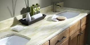 ideas for bathroom countertops decoration for bathroom countertop bathroom counter design bathroom