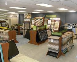 carpet flooring store in louisville ky the flooring gallery