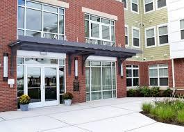 affordable housing in south amboy nj rentalhousingdeals com