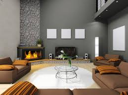 where to put tv where to put your tv in a small living room 1025theparty com