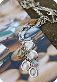 s day charm necklace https i pinimg 736x 38 f7 3c 38f73cdfc10eb60