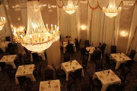 100 ahwahnee hotel dining room menu buku menu lobo