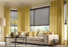 is livingroom one word drapery styles drapery trends in one word modernity drapery ideas