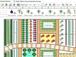 Best Garden Layout Best Garden Planning App Hydraz Club