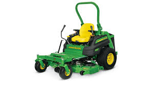 commercial mowers ztrak z920m zero turn mowers john deere us