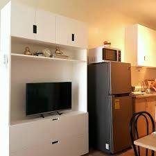 kitchen furniture handles cutout cabinet handles u2013 gal at home