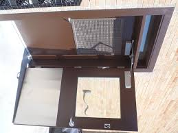 Soo Overhead Doors by I Dig Hardware Ff Communicating Door Closers