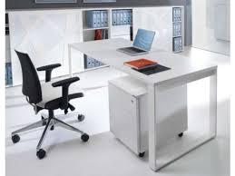 Bureau 160 Cm Caisson 3 Tiroirs Zig Zag Mon Bureau Design Bureau 160 Cm