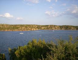 Texas lakes images List of lakes in texas wikipedia jpg