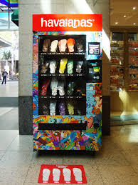 8 vending machines you didn u0027t know you needed cnn travel