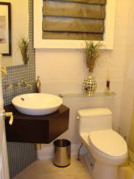Beautiful Small Bathrooms by Apartment Beautiful Bathroom Design Idea For Home Decoration