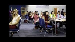 Binus Student Desk grade 1 binus school simprug opening pyp dunia job alike 2015