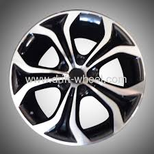 20 audi rims 20 inch stagger size audi a6 wheel fits a6 a8 rs4 rs6 s5 s6 s8