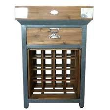 billot central de cuisine cave a vin cuisine billot cuisine billot de cuisine casier a