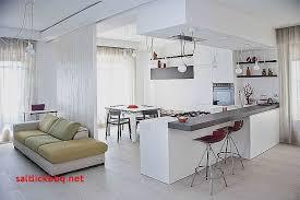 separation cuisine salon meuble separation cuisine sejour pour idees de deco de cuisine