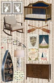 best 25 outdoor theme bedrooms ideas on pinterest amazing