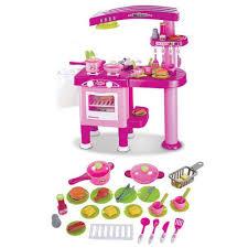 cuisine enfant 2 ans cuisine complète enfant machine à laver lave vaisselle four