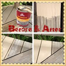 done sherwin williams superdeck deck u0026 dock paint for severely