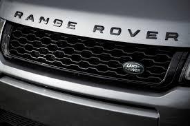 land rover evoque black convertible land rover range rover evoque cabriolet