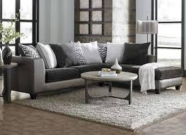 Small Sectional Sofa Walmart Furniture Living Room Grey Sectional With Grey Sectional Sofa And