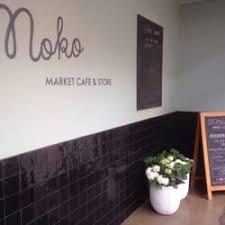 Cafe Home Decor Moko Market U0026 Cafe Home Decor Vilhonvuorenkatu 11 Sörnäinen