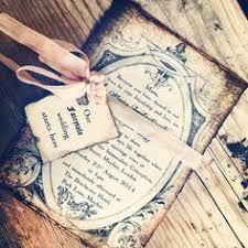 Fairytale Wedding Invitations 28 Best Wedding Invitations Images On Pinterest Fairytale