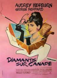 diamant sur canapé vf affiche du diamants sur canapé posters affiches