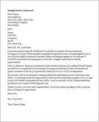 Sorority Recruitment Resume 100 Original Papers Letter Of Interest Sorority