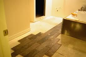 Best Flooring For Basement Bathroom by What Is The Best Basement Flooring Interesting Basements Flooring