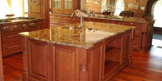 Vermillion Hardwood Flooring - granite countertops vermillion flooring