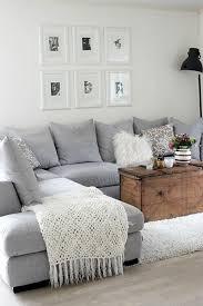 plaid pas cher pour canapé decoration maison pas cher ligne inspirational 1000 idées sur le