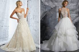 wedding dress quiz buzzfeed choose between these wedding dresses and we ll tell you if you re