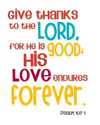 thank you lord biddeford church of