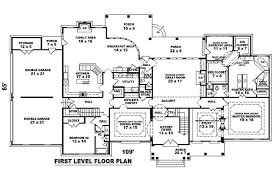 large country house plans house plans large country house plans australia large house