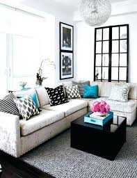 small scale living room furniture small scale living room furniture scae samoduar sa sas macys sofa