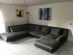 sofa zu verkaufen sofa zu verkaufen in hessen lohfelden ebay kleinanzeigen