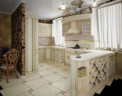 kitchen furniture adelaide traditional kitchens adelaide traditional kitchens models home