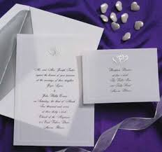 cheap wedding invitations the wedding specialiststhe