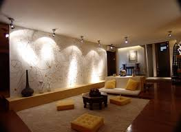 Home Interior Led Lights by The Importance Of Indoor Lighting In Interior Design Home