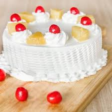 cake delivery online online cake delivery order cake online send to india across
