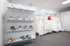 colorado u0027s largest bridal consignment to open second store 303