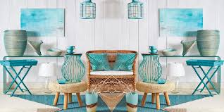 home decor accent pieces most popular home decor trends 2018 55designs