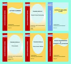 research u0026 publications